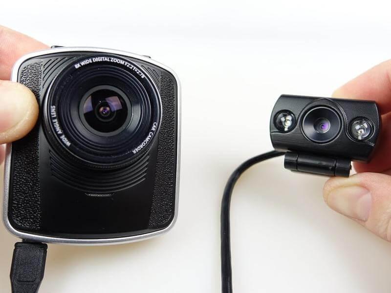 скрытая камера даша на работе фото